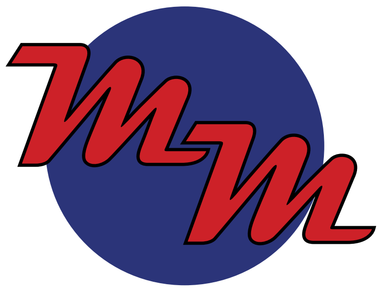 March Motors Jacksonville Fl >> Inventory March Motors Used Cars For Sale Jacksonville Fl